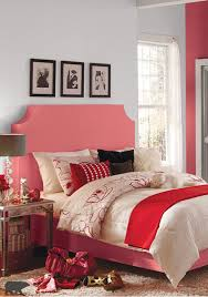 behr paint color paints and on pinterest idolza