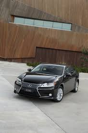 used lexus es 350 for sale toronto 62 best images about es on pinterest cars sedans and used cars