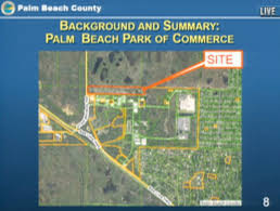 Florida Shark Attack Map by A Surf Ranch In Palm Beach County Florida Www Surfingthegulf Com