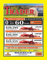 colt v8 lexus conversion for sale weekly trader may 11 2017 by weekly trader issuu
