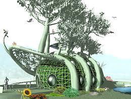 Architettura. Images?q=tbn:ANd9GcSTf4ID8HlpWnRBH7VISV2PLZAR8j2XyzqNnA4xJqG0X2eZtPB_