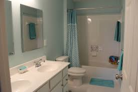 paint bathroom within painting bathroom cabinets color ideas