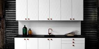 Ikea Furniture Kitchen by Upgrade Your Ikea Furniture With These Hacks Design Milk