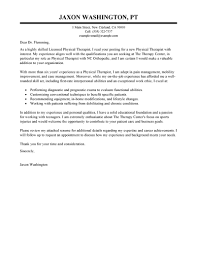 Best Resume Format For Quality Assurance by Cover Letter Sample For Job Posting 20 Great Dishwasher Cover