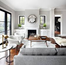 Modern Contemporary Living Room Ideas by Best 10 Natural Living Rooms Ideas On Pinterest Natural Living