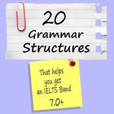 using idioms