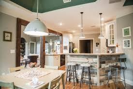 kitchen island bar stool chair cushions kitchen island bar stools