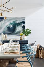 top 25 best modern beach houses ideas on pinterest modern