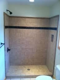 Bathroom Shower Tile by Tile Shower Installation In Ellijay Ga Blueridge Blairesville