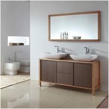 Bathroom  Bathroom Vanity With Vessel Sink Height Bathroom Vanity - Height of bathroom vanity for vessel sink