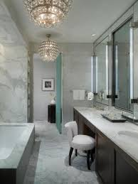 bathroom layout planner hgtv