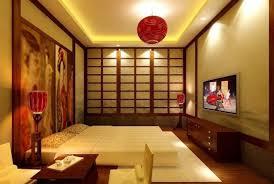 victorian interior design bedroom japanese interior design for
