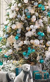 best 25 white ornaments ideas on pinterest lace christmas tree