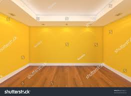 Yellow Interior by Entrancing 30 Yellow Home Interior Decorating Design Of Yellow