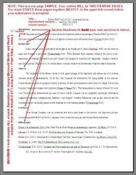 Annotated bibliography meaning  Buy It Now   templates essaywrit     APA Format annotated bibliography sample that can help you complete your writing process  and our