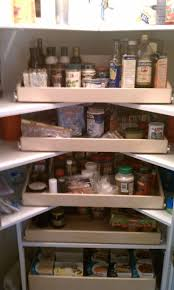 Kitchen Pantry Shelving Ideas by 25 Best Roll Out Shelves Ideas On Pinterest Slide Out Pantry