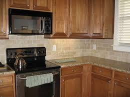 Backsplash Tiles Lowes Full Size Of Subway Tile Backsplash Floor - Ceramic tile backsplash