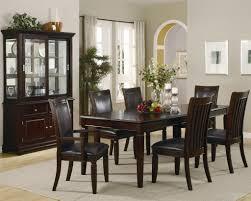 ramona extendable dining room set u2013 kamloops wholesale furniture