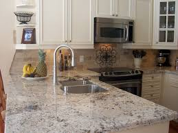 15 best pictures of white kitchens with granite countertops http