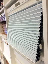 customer service faq adjusting your blind height