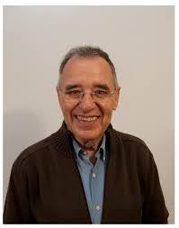 Acerca de Pedro Jaramillo - Ciudad-Real-Pedro-Jaramillo