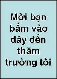 Vũ Vân Phong