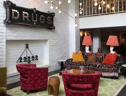 20 badass interior design blog post ideas alycia wicker interior design blog strategy that works