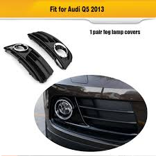 Audi Q5 Black - online get cheap audi q5 front black grill aliexpress com