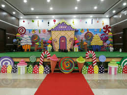 Home Decor Dealers In Bangalore Prakash Party Store