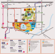 bus rapid transit brt sunway line property malaysia