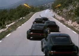 Porsche 934 RSR Turbo (black) Images?q=tbn:ANd9GcSTnhmi7Yr9YlLUqf67tEC5cPuyziPLaQfmXOcEe1huxfqGFt_Z08kR0LuFyg