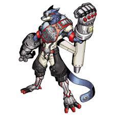 Digimons de Yuuki Images?q=tbn:ANd9GcSTnjHcOfCxW8FwaJVxpciGYpOeobEMiNcz1y527KsxUThnbPqxhg
