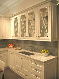 Kitchen Cabinet Glass Glass Mullion Cabinet Doors Image Collections Glass Door