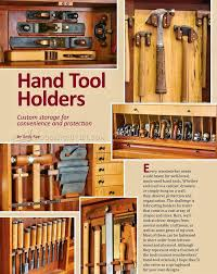 Woodworking Tool Suppliers South Africa by 248 Best Woodworking Old Images On Pinterest Wood