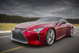 lexus zero point calibration procedure the motoring world 2016 01 17