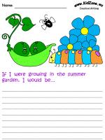 Best ideas about Essay Writing on Pinterest   Essay writing     ARTSEDGE  Lessons