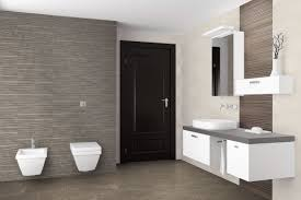 Small Bathroom Wall Ideas by Bathroom Best Paint Colors For Small Bathrooms Small Bathroom