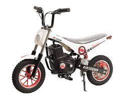burromax electric minibikes for the whole family