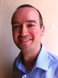 Professor Stuart Conway. Associate Professor of Organic Chemistry. Organic Chemistry. stuart.conway@chem.ox.ac.uk. Telephone: 01865 285 109 - stuart2013