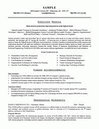 project management resume example resume writing services dc dallas best resume writing services dc dallas
