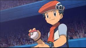 Pokemon Fire Leaf Advent's Images?q=tbn:ANd9GcSTqnK_3p-69GwubM27kpaicsoLHh5yI1tevlbCOL7upvduzXzq