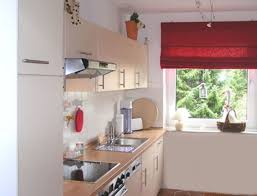 sinks small kitchens designs ideas home decorating galley kitchen