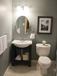 Wall Art Ideas For Bathroom by Wall Art Bathroom Ideas