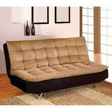 Small L Shaped Sofa Bed by Furniture Couch Covers At Walmart To Make Your Furniture Stylish