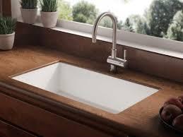 Washer Dryer Cabinet Enclosures by Interior Design 17 Outdoor Pizza Oven Plans Interior Designs