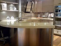 ex display designer kitchens for sale ex display kitchens for sale