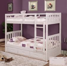 Purple Bedroom Furniture by Romantic Purple Bedroom Ideas Gallery Of Mattress Bedroom Best