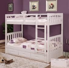 Purple Bedroom Furniture by Romantic Purple Bedroom Ideas Gallery Of Mattress Bedroom Best
