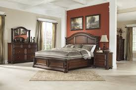 Bedroom Furniture For Sale by Furniture Configure To Your Needs With Furniture Depot Memphis Tn
