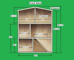 Free Woodworking Plans Shelves by Woodworking Plans Shelves Clip